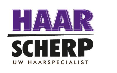 haarscherp_logo